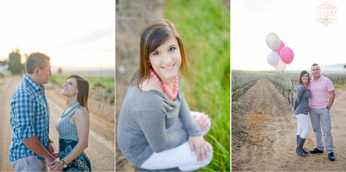 Anneke & Ruan Esession Preview low res22