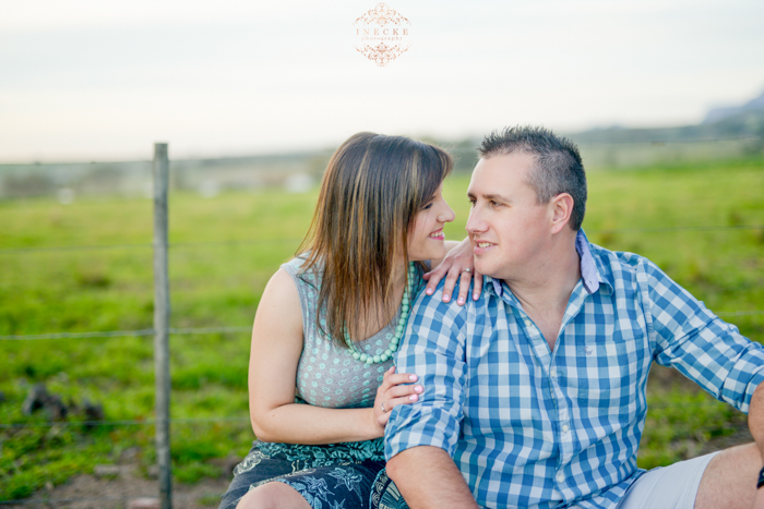 Anneke & Ruan Esession Preview low res23