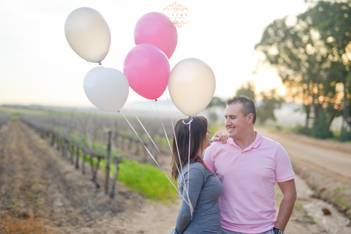 Anneke & Ruan Esession Preview low res26