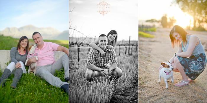 Anneke & Ruan Esession Preview low res29