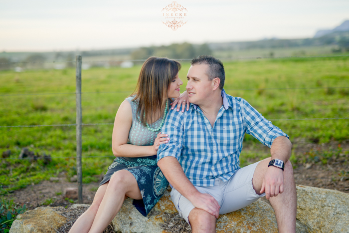 Anneke & Ruan Esession Preview low res30