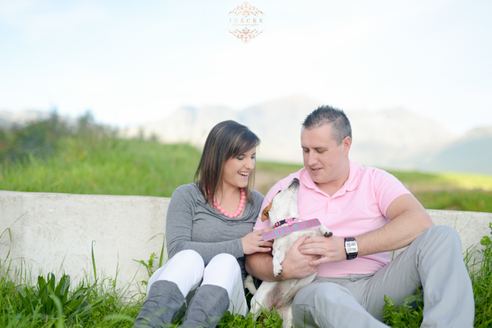 Anneke & Ruan Esession Preview low res32