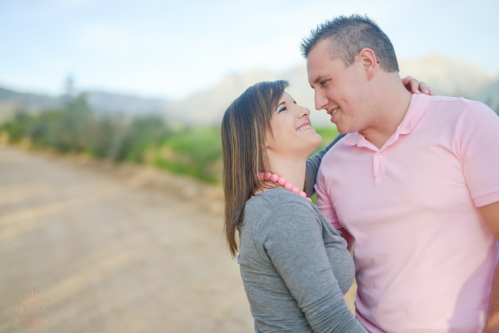 Anneke & Ruan Esession Preview low res34