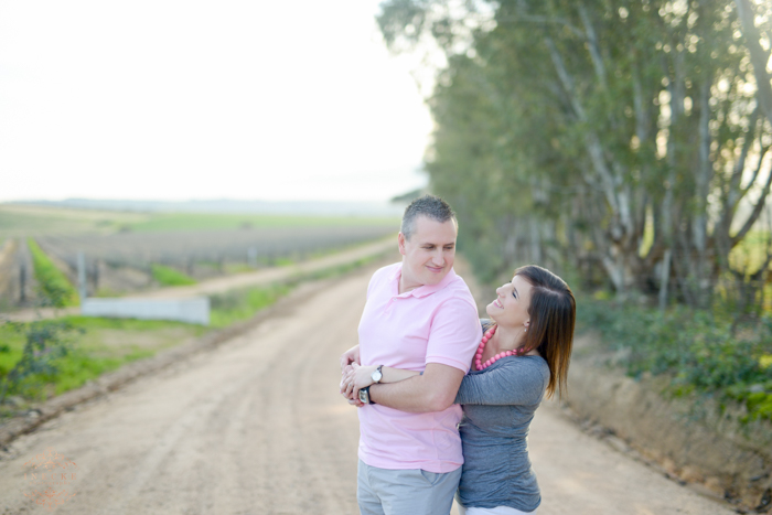 Anneke & Ruan Esession Preview low res35