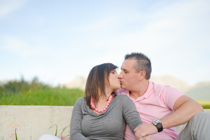Anneke & Ruan Esession Preview low res36