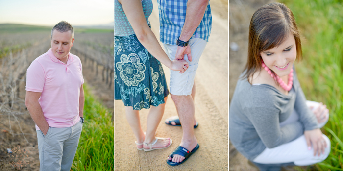 Anneke & Ruan Esession Preview low res37