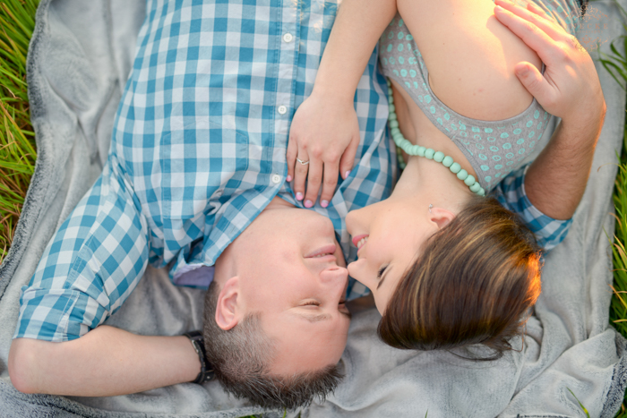 Anneke & Ruan Esession Preview low res4