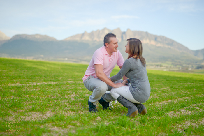 Anneke & Ruan Esession Preview low res41