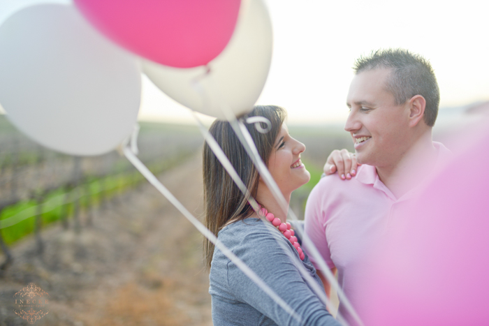 Anneke & Ruan Esession Preview low res42