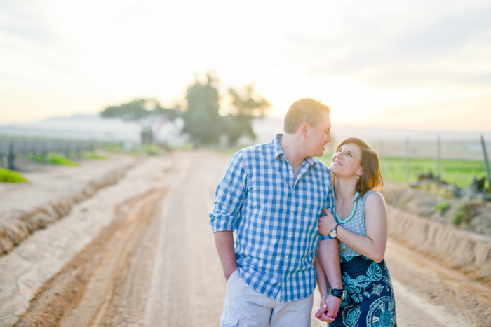 Anneke & Ruan Esession Preview low res43