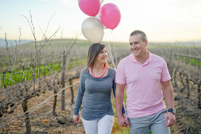 Anneke & Ruan Esession Preview low res44