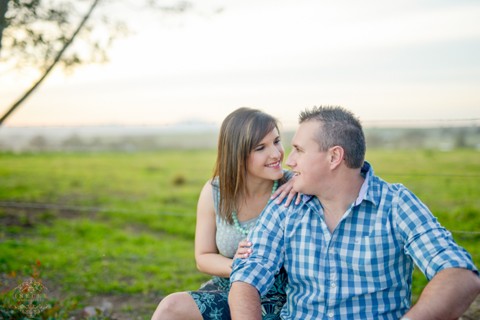 Anneke & Ruan Esession Preview low res45