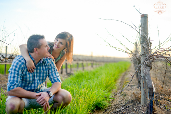 Anneke & Ruan Esession Preview low res47