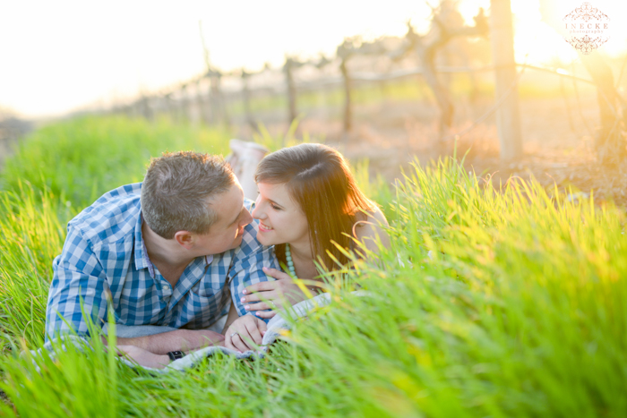 Anneke & Ruan Esession Preview low res48