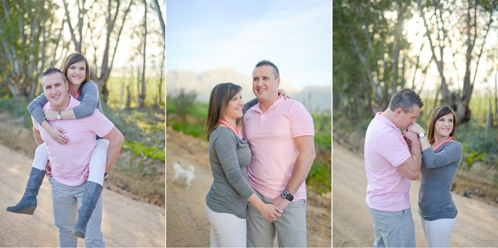 Anneke & Ruan Esession Preview low res49