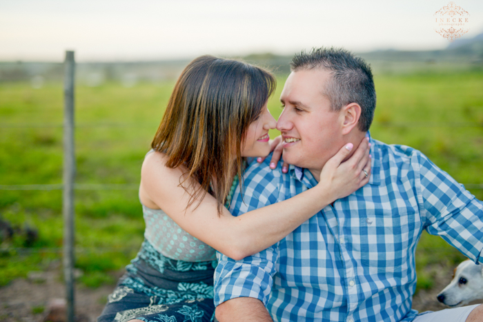Anneke & Ruan Esession Preview low res5