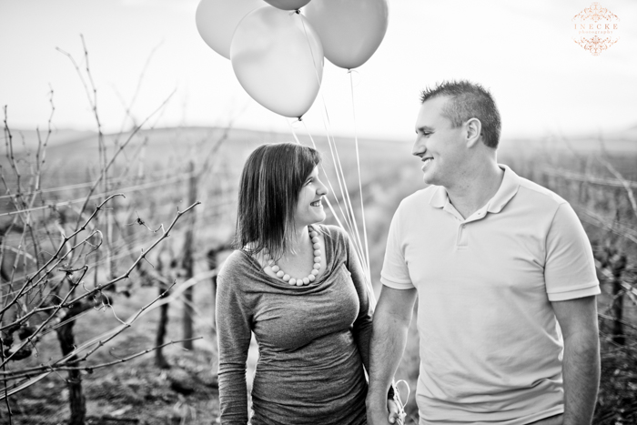 Anneke & Ruan Esession Preview low res51