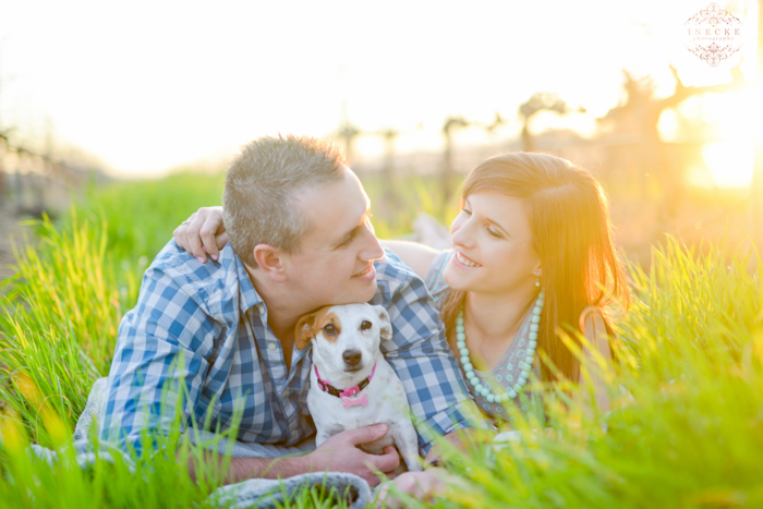 Anneke & Ruan Esession Preview low res52