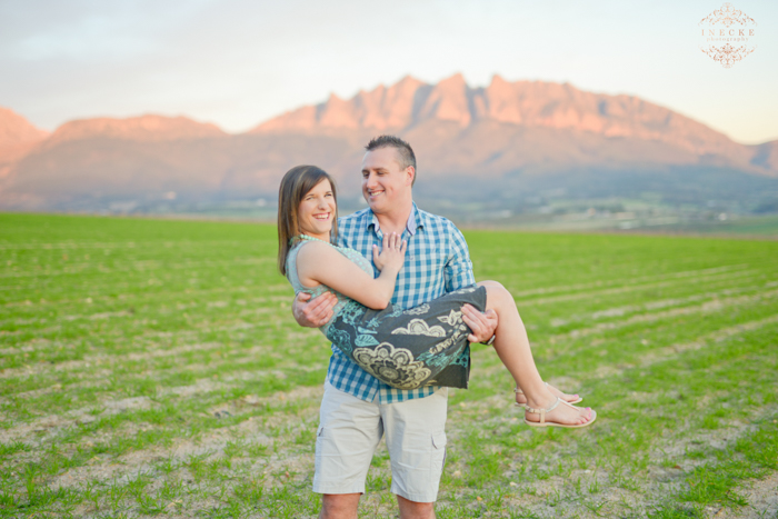 Anneke & Ruan Esession Preview low res53