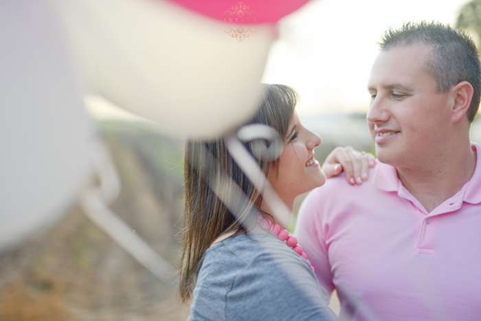 Anneke & Ruan Esession Preview low res7