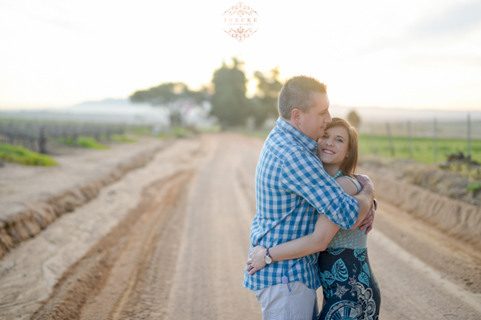 Anneke & Ruan Esession Preview low res8