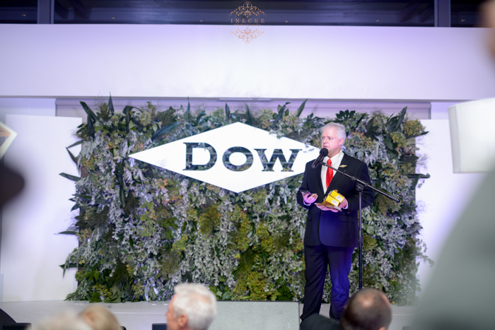 DOW Closer Launch Preview low res48