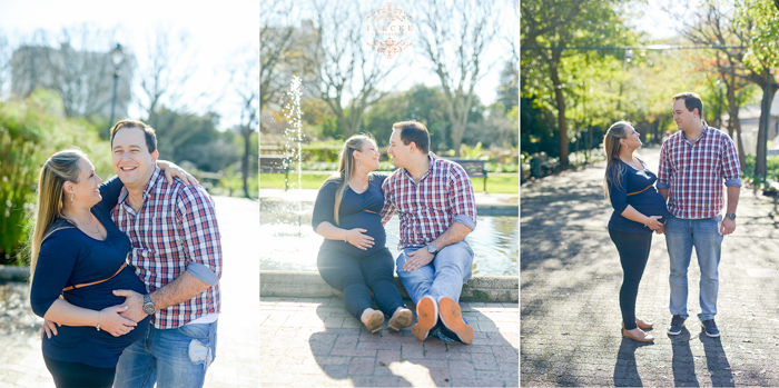 Jacyntha & Christopher Maternity Preview low res1