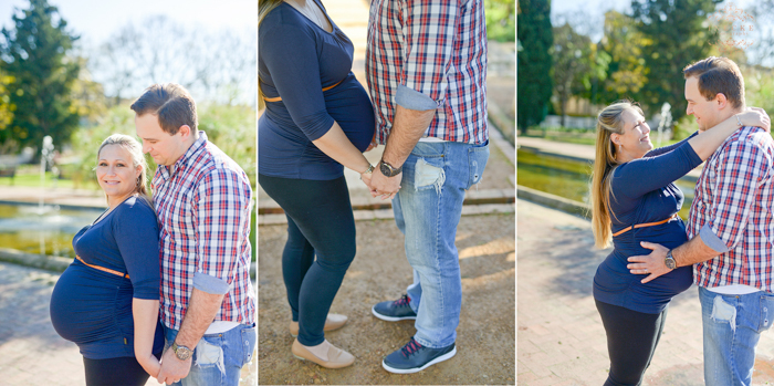 Jacyntha & Christopher Maternity Preview low res11