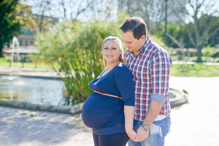 Jacyntha & Christopher Maternity Preview low res12