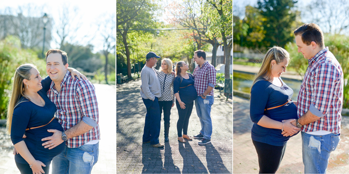 Jacyntha & Christopher Maternity Preview low res13