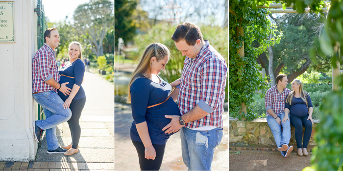 Jacyntha & Christopher Maternity Preview low res15