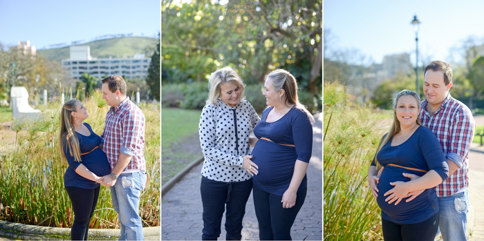 Jacyntha & Christopher Maternity Preview low res17