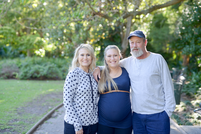 Jacyntha & Christopher Maternity Preview low res18