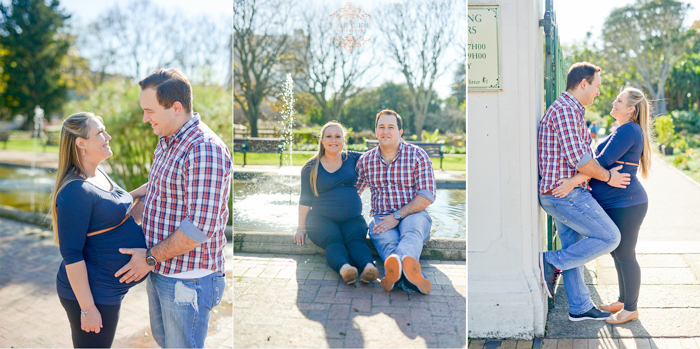 Jacyntha & Christopher Maternity Preview low res19