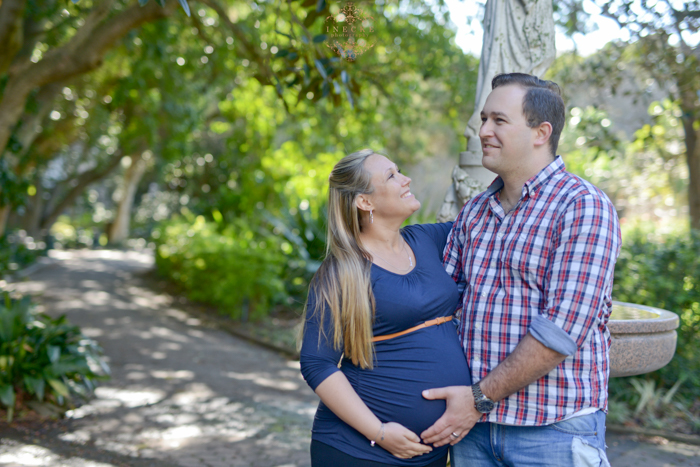 Jacyntha & Christopher Maternity Preview low res2