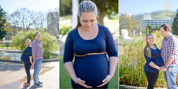 Jacyntha & Christopher Maternity Preview low res21