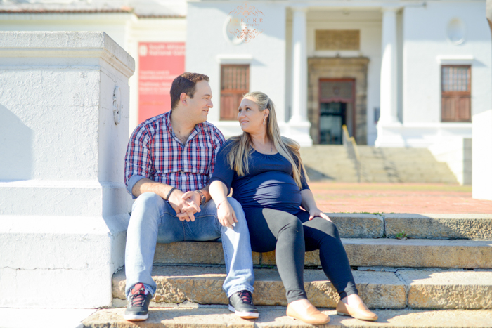Jacyntha & Christopher Maternity Preview low res22