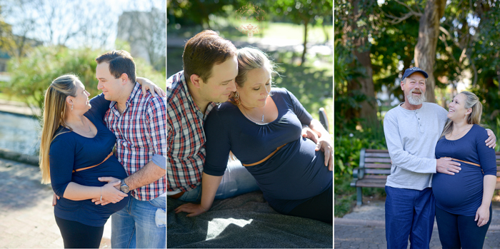 Jacyntha & Christopher Maternity Preview low res23