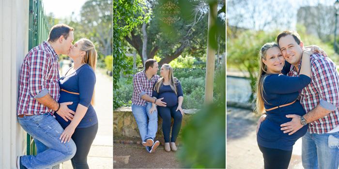 Jacyntha & Christopher Maternity Preview low res25