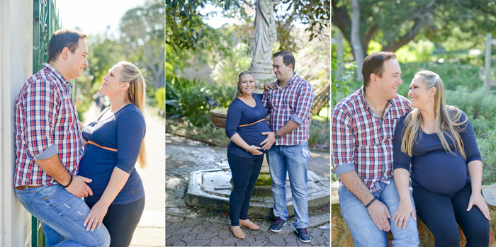 Jacyntha & Christopher Maternity Preview low res3