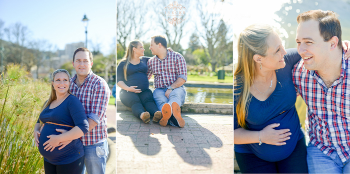Jacyntha & Christopher Maternity Preview low res5