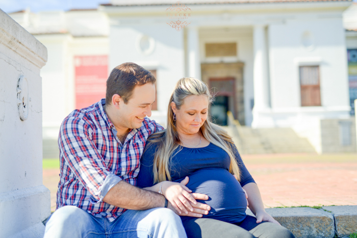 Jacyntha & Christopher Maternity Preview low res6