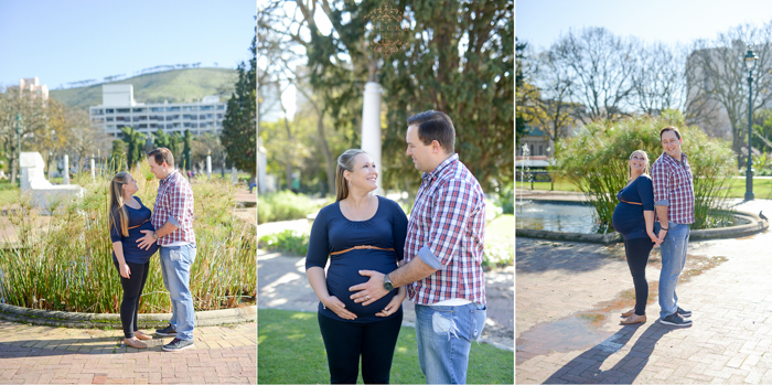 Jacyntha & Christopher Maternity Preview low res7
