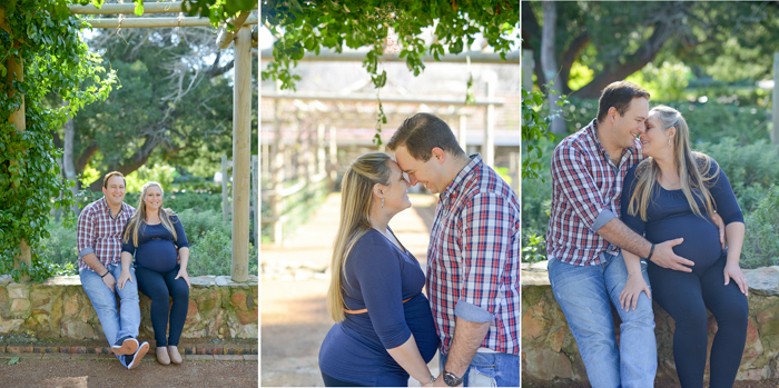 Jacyntha & Christopher Maternity Preview low res9