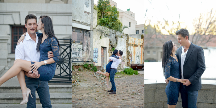 Lizanne & Jacques Esession Preview low res11