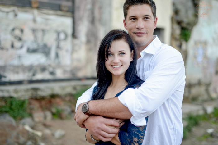 Lizanne & Jacques Esession Preview low res12