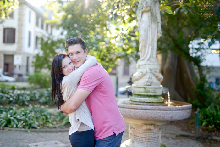 Lizanne & Jacques Esession Preview low res14