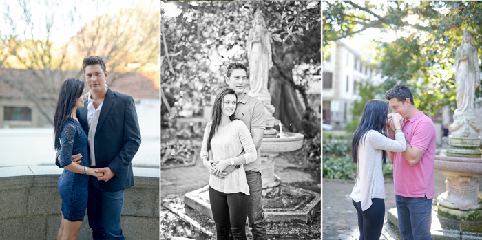 Lizanne & Jacques Esession Preview low res15