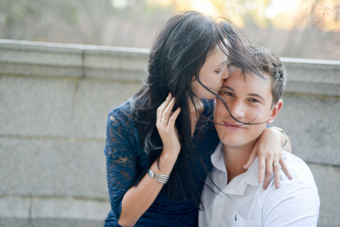 Lizanne & Jacques Esession Preview low res17