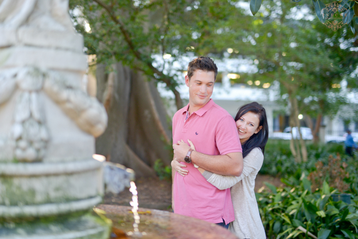 Lizanne & Jacques Esession Preview low res18